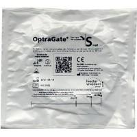 OptraGate Small маленький стоматологический ретрактор (расширитель губ)