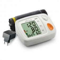 Little Doctor LD30 тонометр автоматический с адаптером