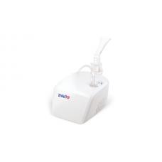 B.Well PRO-110 ингалятор компрессорный небулайзер для взрослых и детей