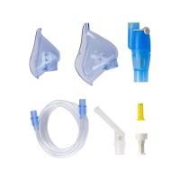 Med2000 IL Kit Mod. CX Стандартный комплект для ингаляторов