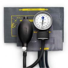 Little Doctor LD-80 тонометр механический для новорожденных, младенцев и детей.