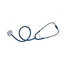 Microlife Стетоскоп ST-71, одноголовочный (синий)