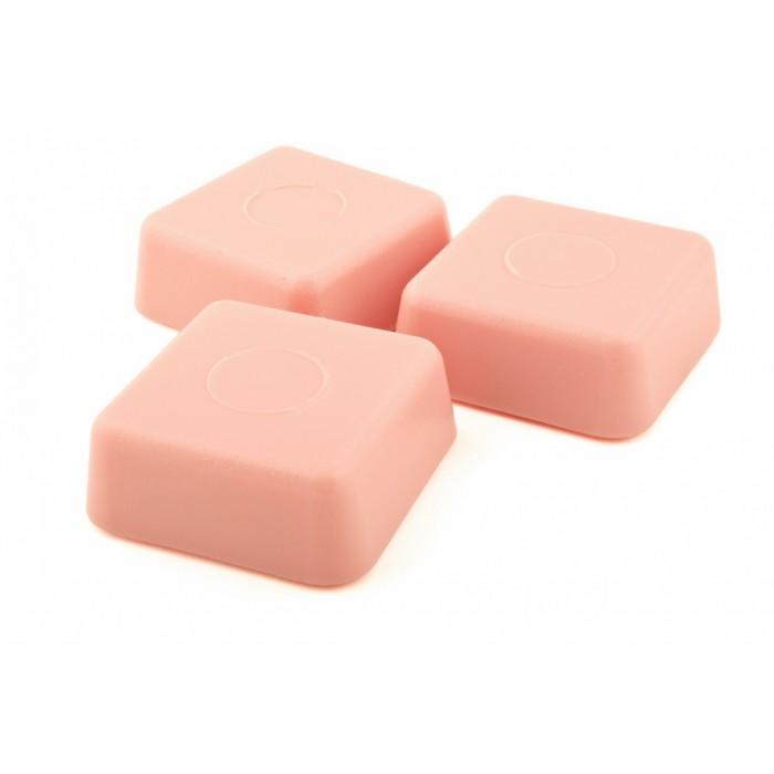 Depilflax Воск Розовый EXTRA горячий в дисках (1000 гр)