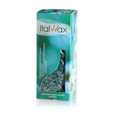 Italwax Воск Natura Азулен горячий пленочный в гранулах (250 гр)
