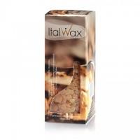 Italwax Воск Natura Натуральный горячий пленочный в гранулах (250 гр)