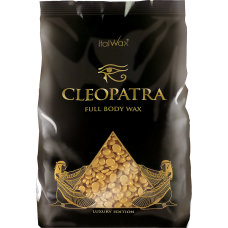ItalWax Cleopatra воск 1 кг