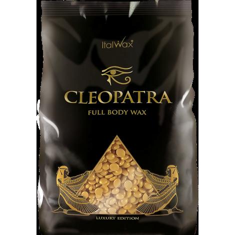 ITALWAX Воск Cleopatra (Клеопатра) в гранулах (1000 гр)