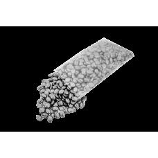 ITALWAX Воск Pour Homme мужской горячий пленочный в гранулах (100 гр)