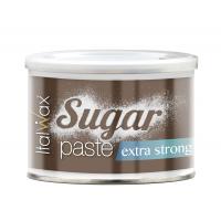 Italwax сахарная паста экстра твердая (400мл/600 гр)