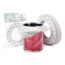 Italwax Кольцо защитное бумажное с надрезами для подогревателя (20 шт)