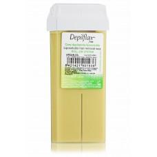 Depilflax Воск Аргана в картридже (100 мл)