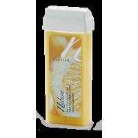 White line воск в картридже Natura Лимон (100 мл)