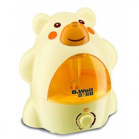 B.Well Увлажнитель воздуха для детской комнаты WH-200