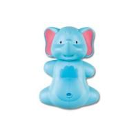 Miradent Funny Elephant слоник детский гигиенический футляр для зубной щетки