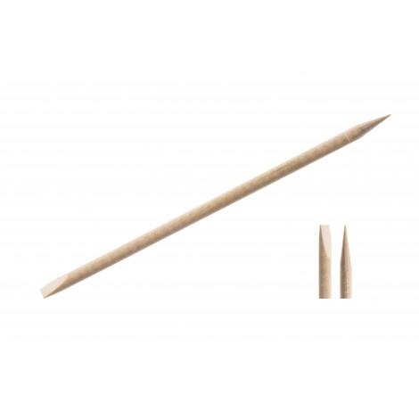 Dona Jerdona 10017 апельсиновые палочки длинные (10 шт)
