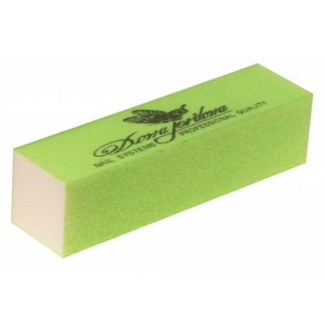 Dona Jerdonа 100685 баф шлифовочный зеленый 100/100