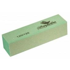 Dona Jerdonа 100431 баф шлифовочный зеленый 120/120