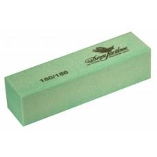 Dona Jerdonа 100438 баф шлифовочный зеленый 180/180