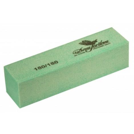 Дона Жердона 100438 баф шлифовочный зеленый 180/180 грит