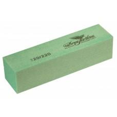 Dona Jerdonа 100375 баф шлифовочный зеленый 220/220