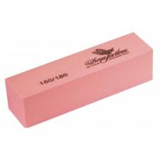 Dona Jerdonа 100441 баф шлифовочный розовый 180/180
