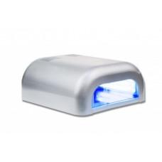 Dona Jerdona Д770Е лампа UV 36W серебряная 120 сек