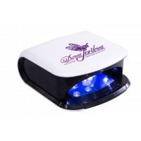 Dona Jerdona LD-100 лампа LED 21 W