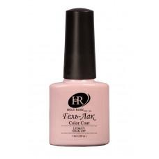 Holy Rose Shellac № 074 гель-лак для ногтей (7,3 мл)