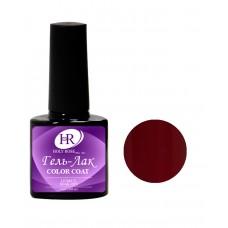 Holy Rose Shellac № 084 гель-лак для ногтей (7,3 мл)
