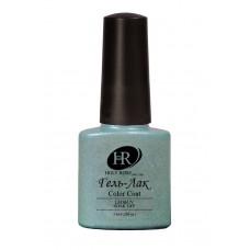 Holy Rose № 185 прозрачно-голубой с блестками гель-лак 7,3 мл