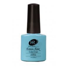 Holy Rose № 188 голубой гель-лак 7,3 мл