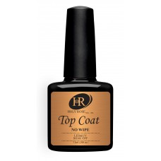 Holy Rose 89003 Top coat Топ без липкого слоя 003 (7,3 мл)