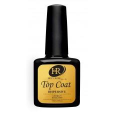 Holy Rose 89002 Top coat Топ с липким слоем 002 (7,3 мл)