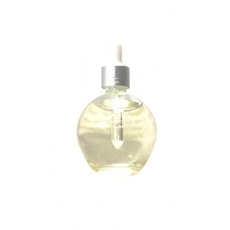 Дона Жердона Super cuticle oil Масло для кутикулы «Ваниль» (75 мл)