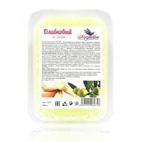 Dona Jerdona 6975 био-парафин оливковый  (400гр)