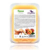 Dona Jerdona 6970 био-парафин персик  (400гр)