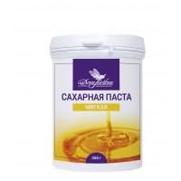 Dona Jerdona Сахарная паста мягкая (350 гр)