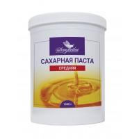Dona Jerdona Сахарная паста средняя (1600 гр)