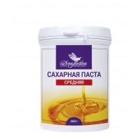 Dona Jerdona Сахарная паста средняя (350 гр)