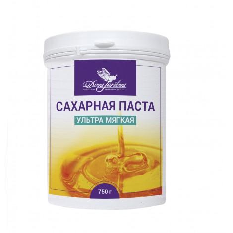 Dona Jerdona Сахарная паста ультрамягкая (750 гр)