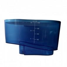 Donfeel OR 830 резервуар для ирригатора (1000 мл)