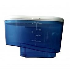 Donfeel OR 830 резервуар для ирригатора с крышкой 1000 мл