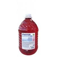 Pierrot ополаскиватель с хлоргексидином 0,12% (5 л)