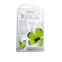 ROCS Спрей со вкусом освежающей мяты (15 мл)