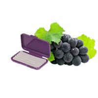 Ortho Performance воск ортодонтический для брекетов виноград (1 шт)