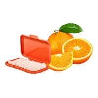 Ortho Performance Апельсин воск ортодонтический для брекетов