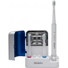 Aquapick AQ-110 звуковая электрическая зубная щетка