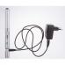 CS Medica Sonic Pulsar Электрическая звуковая зубная щетка CS-131