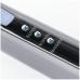 CS Medica Sonic Pulsar Электрическая звуковая зубная щетка CS-233-UV с UV дезинфектором