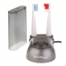 CS Medica Sonic Pulsar Электрическая звуковая зубная щетка CS-232